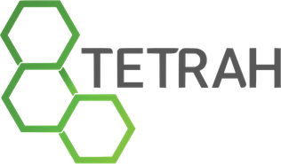 Tetrah Marketing